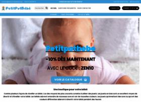 petitpotbebe.net