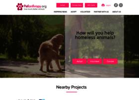 petlanthropy.org