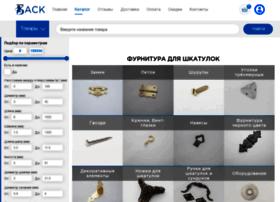 petli-zamki.ru