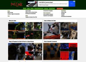 petlink.com.au