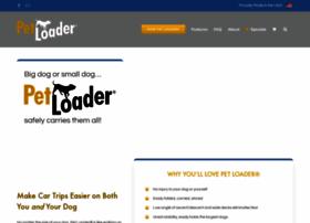petloader.com