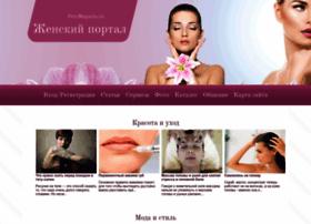 petmagazin.shop-rent.ru