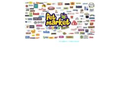 petmarket.com.tr