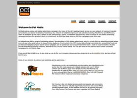 petmedia.co.uk