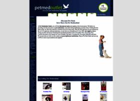 petmedoutlet.com