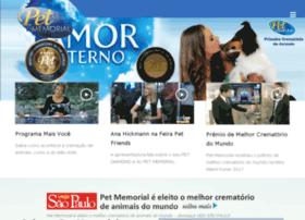 petmemorial.com.br