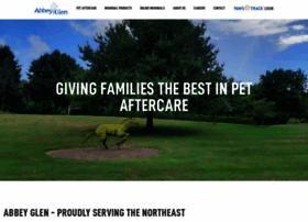 petmemorialservices.com