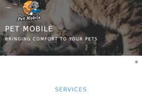 petmobile.com.sg