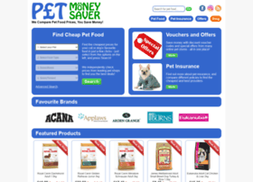 petmoneysaver.co.uk