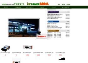 petonermoa.com