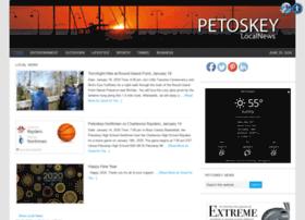 petoskeylocalnews.com