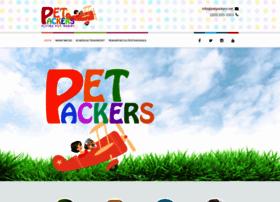 petpackers.net