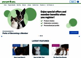 petparents.com