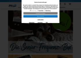 petphysio-shop.de
