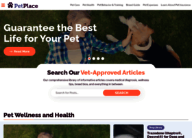 petplace.com
