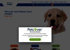 petplan.com.au