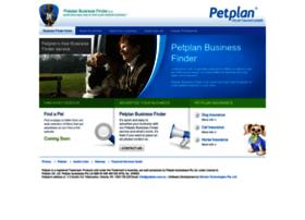 petplanbusinessfinder.com.au