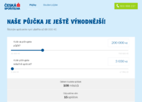 petpluspet.cz