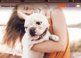 petpoint-charly.com