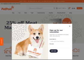 petpost.co.nz