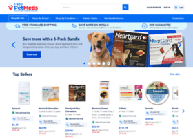 petproductadvisor.com