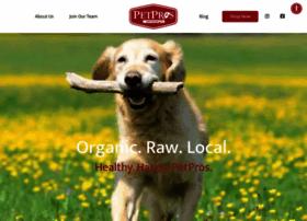 petpros.net