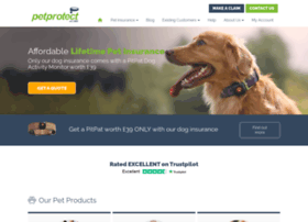 petprotect.co.uk