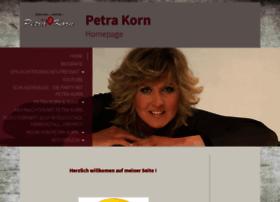 petra-korn.de