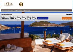 petra.reserve-online.net