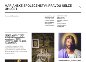 petrabostlova.wordpress.com