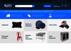 petraequipment.com.au