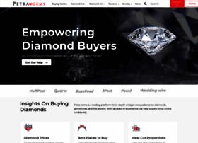petragems.com