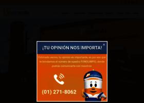 petramas.com