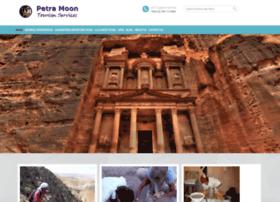 petramoon.com