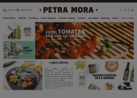 petramora.com