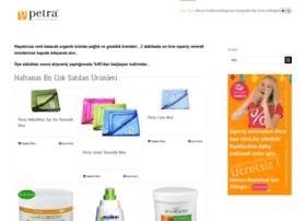 petraprima.com