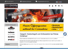 petras-grillshop.de