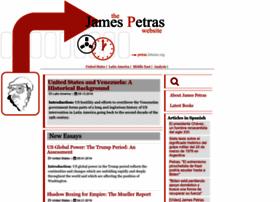petras.lahaine.org