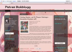 petrasbokblogg.blogspot.se