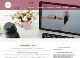 petraschoch.de