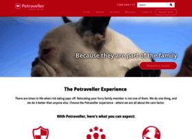 petraveller.com.au