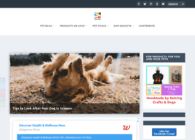 petresearch.net