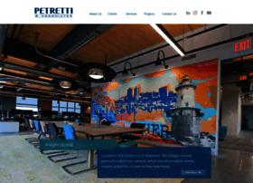 petretti.net