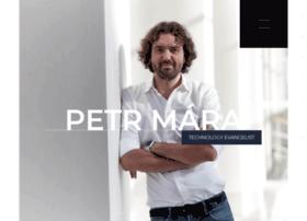 petrmara.com