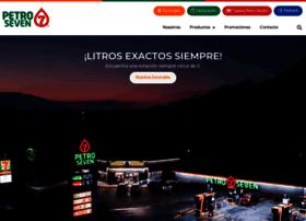 petro-7.com.mx