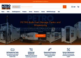 petro-industrial.myshopify.com