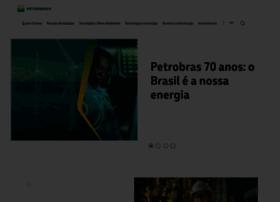 petrobras.com.br