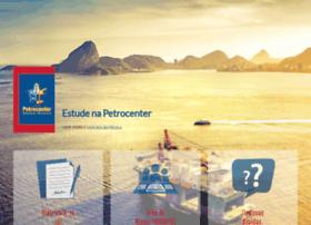 petrocenterbrasil.com.br