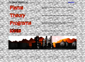 petrochemical.gronerth.com