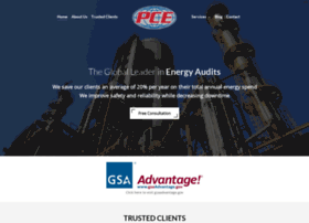 petrochemicalenergy.com